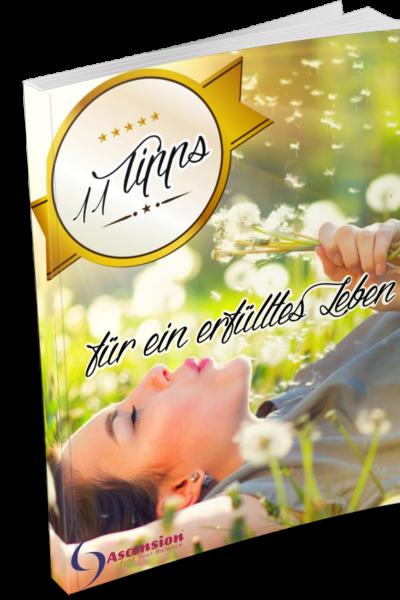 11-Tipps-für-ein-erfülltes-Leben-Ebook