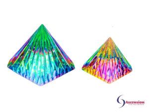 Piramides XL